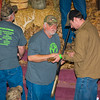 20141119_108a_Deer-Expo-Pittsfield-IL-AOG_pr1