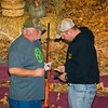 20141119_106a_Deer-Expo-Pittsfield-IL-AOG_pr1