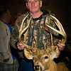 20141119_110a_Deer-Expo-Pittsfield-IL-AOG_pr1