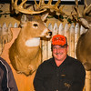 20141119_117a_Deer-Expo-Pittsfield-IL-AOG_pr1