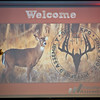 20141119_001a_Deer-Expo-Pittsfield-IL-AOG_pr1
