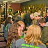 20141119_037a_Deer-Expo-Pittsfield-IL-AOG_pr1
