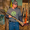 20141119_109a_Deer-Expo-Pittsfield-IL-AOG_pr1