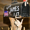 20141119_029a_Deer-Expo-Pittsfield-IL-AOG_pr1