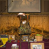 20141119_005a_Deer-Expo-Pittsfield-IL-AOG_pr1
