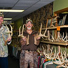 20141119_024a_Deer-Expo-Pittsfield-IL-AOG_pr1