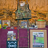 20141119_006a_Deer-Expo-Pittsfield-IL-AOG_pr1
