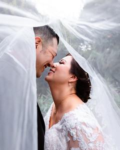 Print_November_WEDDING Pablo and Erica_IMG_8799