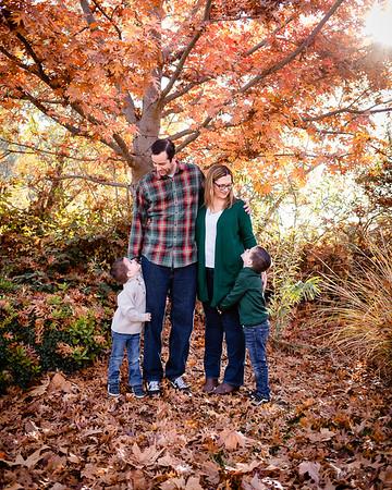 Print_December_FAMILY The Deilke's_IMG_0589