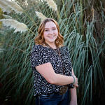 Print_October_SENIOR Haleigh Alaga_IMG_5411