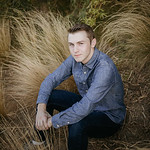 Print_September_SENIOR Harrison_IMG_3935