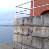 Rockland Habor Lighthouse