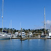 New Port, Oregon
