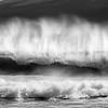 Ocean's Fury