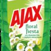 626499AJAX üldpuhastusvahend Floral Fiesta Spring Flowers roheline 1l12*1000ml5900273472939