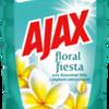 625099AJAX üldpuhastusvahend Floral Fiesta Lagoon Flowers 1l12*1000ml5900273472908
