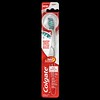 6001599	COLGATE hambahari 360 Advanced Whitening soft	12*1tk	8718951137233