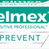 6802699	PL06905A	8718951193765	ELMEX TP Sensitive Repair&Prevent 75ml