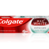 6012199	PL07637A	8718951248106	Colgate TP Max White Extra Care Enamel 75ml