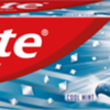 641299	COLGATE hambapasta Max Fresh Cool Mint 125ml	12*125ml	5900273132161