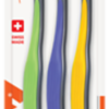 6802999CH02006A8718951188075ELMEX TB Ultra Soft 3-pack
