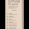 6017799COLGATE hambapasta Smile for Good Whitening 75ml12*75ml8718951311657