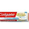 603899COLGATE hambapasta Total Pro Gum Health Whitening 75ml12*75ml8714789841427