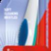 638999COLGATE hambahari Sensitive Pro Relief ultra soft12*1tk5900273004048