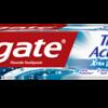 6015699COLGATE hambapasta Triple Action Extra White 75ml12*75ml8718951294721