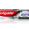 6018899	COLGATE hambapasta Advanced White Charcoal 100ml 	12*100ml	8718951278851