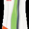 6802399CH02005A8718951187658ELMEX TB Ultra Soft