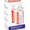 6802799	PL03993A	8714789994185	ELMEX MR+TP Caries Protection 400ml + 75ml