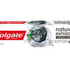 6005699	COLGATE hambapasta Natural Extracts Charcoal 75ml	12*75ml	6920354822421