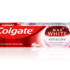 6012299	PL07641A	8718951248229	Colgate TP Max White Extra Care Sensitive 75ml