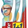 635599COLGATE hambahari 360 Soft 2-pakk12*1tk5900273113603