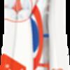 6803099CH01192A7610108043682ELMEX TB Caries Protection Soft