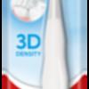 6018299COLGATE hambahari 3D Density Soft12*1tk8718951307117