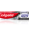 6011199	COLGATE hambapasta Advanced White Charcoal 75ml	12*75ml	8718951253827