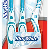 6008899	PL05464A	8714789678078	Colgate TB Max White medium 3-pack