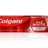 6042992803858714789867632Colgate Tp Max White Luminous 75ml