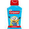6004499	COLGATE suuvesi Kids Minion 250ml	12*250ml	8718951176874