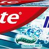 6019299COLGATE hambapasta Max Clean Mineral Scrub 100ml12*100ml8718951327757