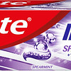 6019099	COLGATE hambapasta Max White Sparkle Diamonds 100ml	12*100ml	8718951314917