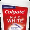 600499COLGATE suuvesi Max Instant 500ml12*500ml8718951034808