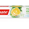 6000299	COLGATE hambapasta Natural Extracts Ultimate Fresh Lemon 75ml	12*75ml	8718951146792
