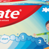 6013399	PL07869A	8718951265837	Colgate TP Kids 6+ years 50ml