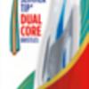 6002999COLGATE hambahari Slim Soft Advanced soft12*1tk8718951186637