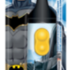 6012399	CN07369A	8718951249547	Colgate TB EL.Motion Kids Batman
