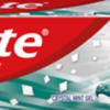 602399COLGATE hambapasta Max White 125ml12*125ml7891024123140