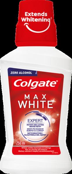 600199PL04477A8718951178748Colgate MR Max White 250ml